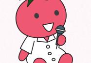 【第35回管理栄養士国家試験】国試後イ...